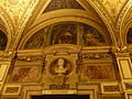 Interior of Vienna State Opera House P1200889.JPG