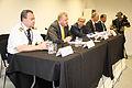 Interjet Press Conference (7597687762) (2).jpg