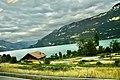 Interlaken Lake Brienz (Ank Kumar Infosys) 13.jpg