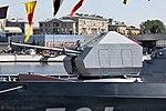 International Maritime Defence Show 2011 (375-13).jpg