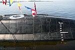 International Maritime Defence Show 2011 (375-29).jpg