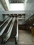 International railway station 20181115 02.jpg