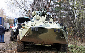 Interpolitex 2011 (402-40).jpg