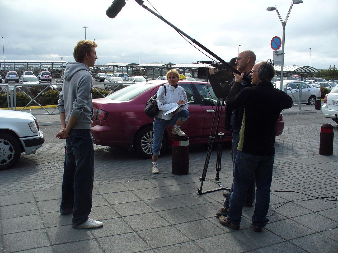 InterviewIceland.jpg