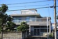 Inukai Construction Headquarter 20150920.JPG