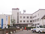 Inuyama City Office.jpg