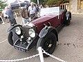 Invicta S Type 4½-litre (1931) (36060359081).jpg