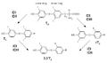 Iodothyronine deiodinase.png