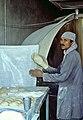 IranBeiYazdBäckerei.jpg
