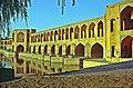 IranIsfahanKhadjuBrücke4.jpg