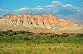 Iran - Aras - Julfa - panoramio.jpg