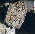 Iran stone kish island.jpg