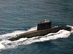 Iranian kilo class submarine.jpg