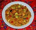 Iraqi Chicken Biryani.jpg