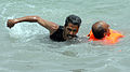 Iraqi Police train to run rivers DVIDS280247.jpg