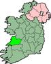 IrelandClare.png