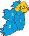 IrelandProvincesNumberedv2.png