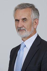 Ireneusz Niewiarowski Kancelaria Senatu.jpg