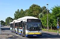 Irisbus Agora L n°653 DK'Bus - Amirauté.JPG