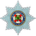 Irish Guards Badge.jpg