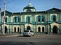 Irkutsk Cинагога (дом еврейского общества).JPG