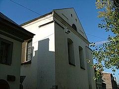 Isaac Synagogue 24.jpg