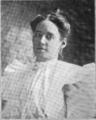 Isabel Haslup Lamb.png