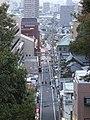 Isaniwa jinja shrine , 伊佐爾波神社 - panoramio (5).jpg