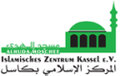 Islamisches Zentrum Kassel e.V..png