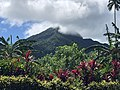 Island of Samoa.jpg