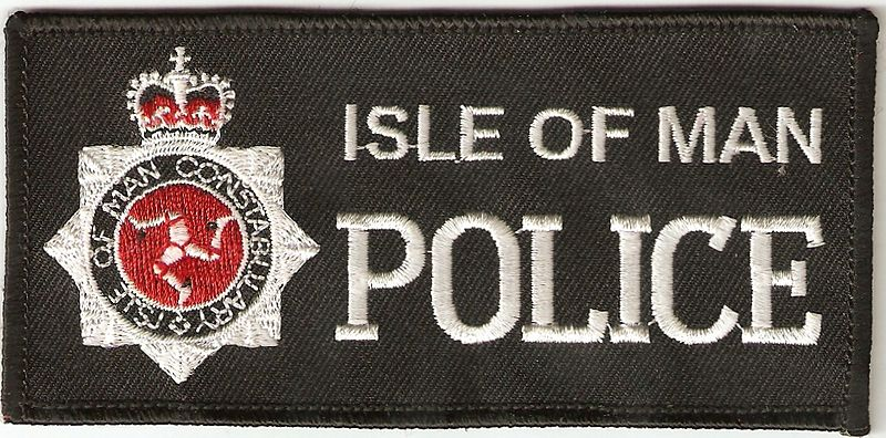 File:Isle of Man policepatch.jpg