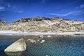 Isolation Lake (2).jpg