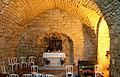 Israel IMG 8994 (16158994115).jpg