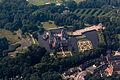 Isselburg, Burg Anholt -- 2014 -- 2100.jpg