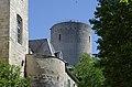 Issoudun (Indre). (35710062562).jpg