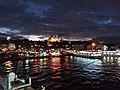 Istanbul - panoramio (133).jpg
