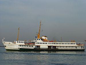 Istanbul 1000027 Nevit.jpg
