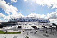 Itaipava Arena Pernambuco 2013.jpg