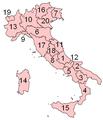 Italië Genumerde Regio's.png