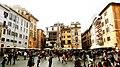 Italia - Roma 2013 - panoramio (33).jpg