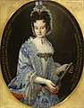Italian - Portrait of the Marchioness Angela Maria Lombardi - Walters 37400.jpg