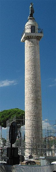 File:Italien Rom Trajansaeule sb1.JPG