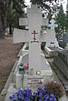 Ivan Bunins grave.jpg