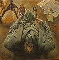 Ivan Vavpotič - Surrealistični portret avtorja.jpg