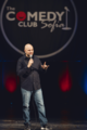 Ivan kirkov stand up comedian.png