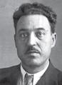 Ivo Marić.png