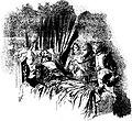 Ivoi - La Mort de l'Aigle (page 345 crop).jpg