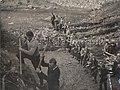 Izgradnja brane u selu Rsovci.jpg