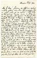 Józef Piłsudski - List do Jędrzejowskiego - 701-001-159-017.pdf