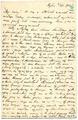 Józef Piłsudski - List do towarzyszy w Londynie - 701-001-161-020.pdf